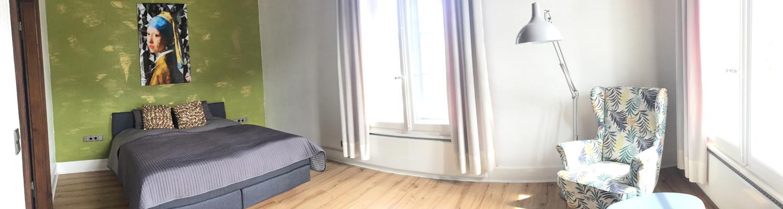 Zimmer01 Alte Rentei Schleiden
